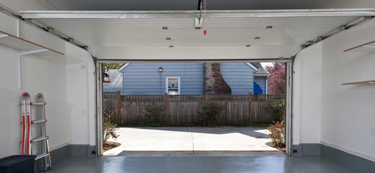 Prix d une porte de garage coulissante en aluminium