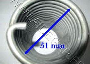 Schema electrique moteur asynchrone triphas etoile triangle bois eco - Lubrifiant pour porte de garage ...