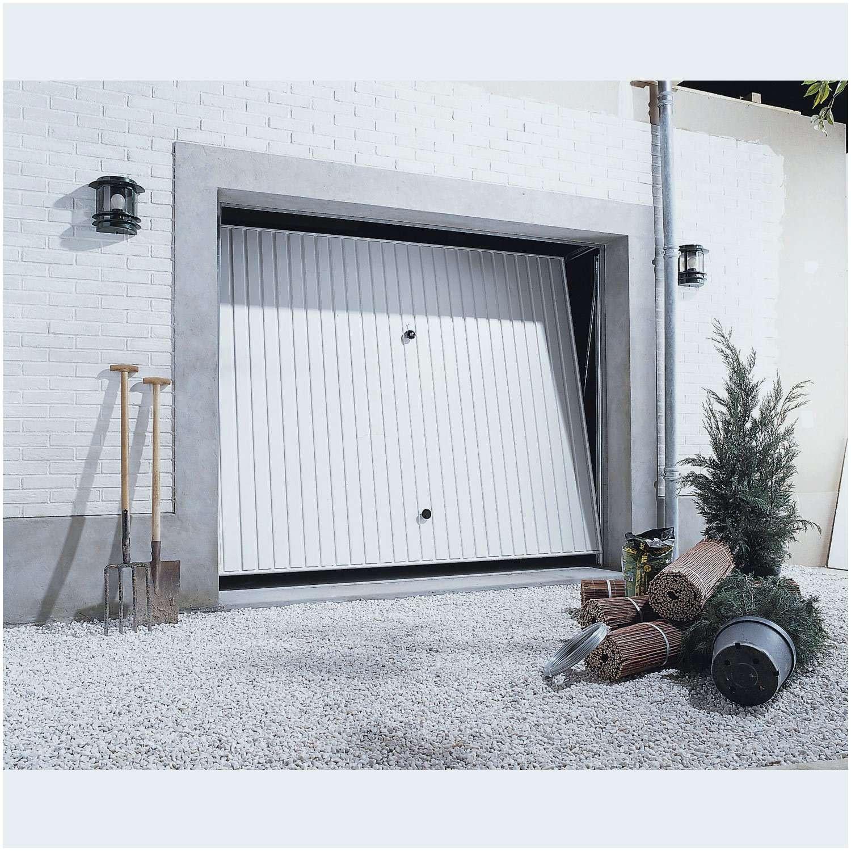 brico depot motorisation porte de garage  boisecoconceptfr