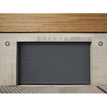Porte de garage basculante 1er prix