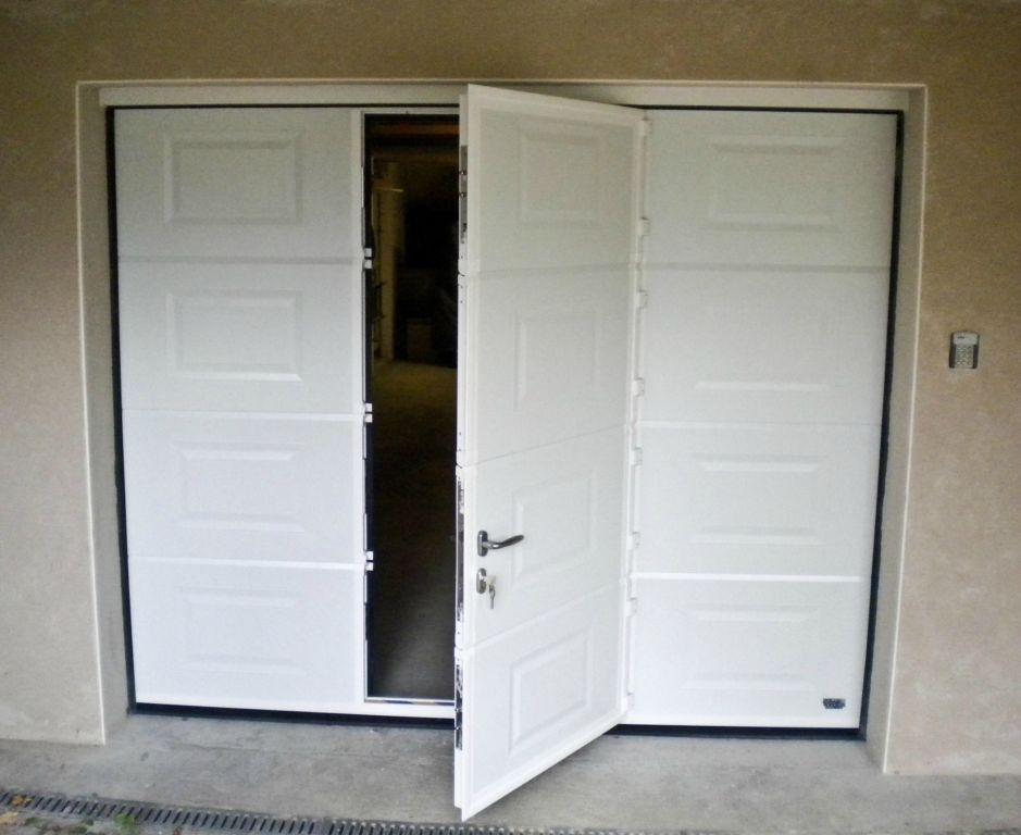Joint porte de garage sectionnelle leroy merlin