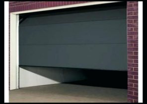 Schema electrique moteur voiture bois eco - Montage porte de garage enroulable ...