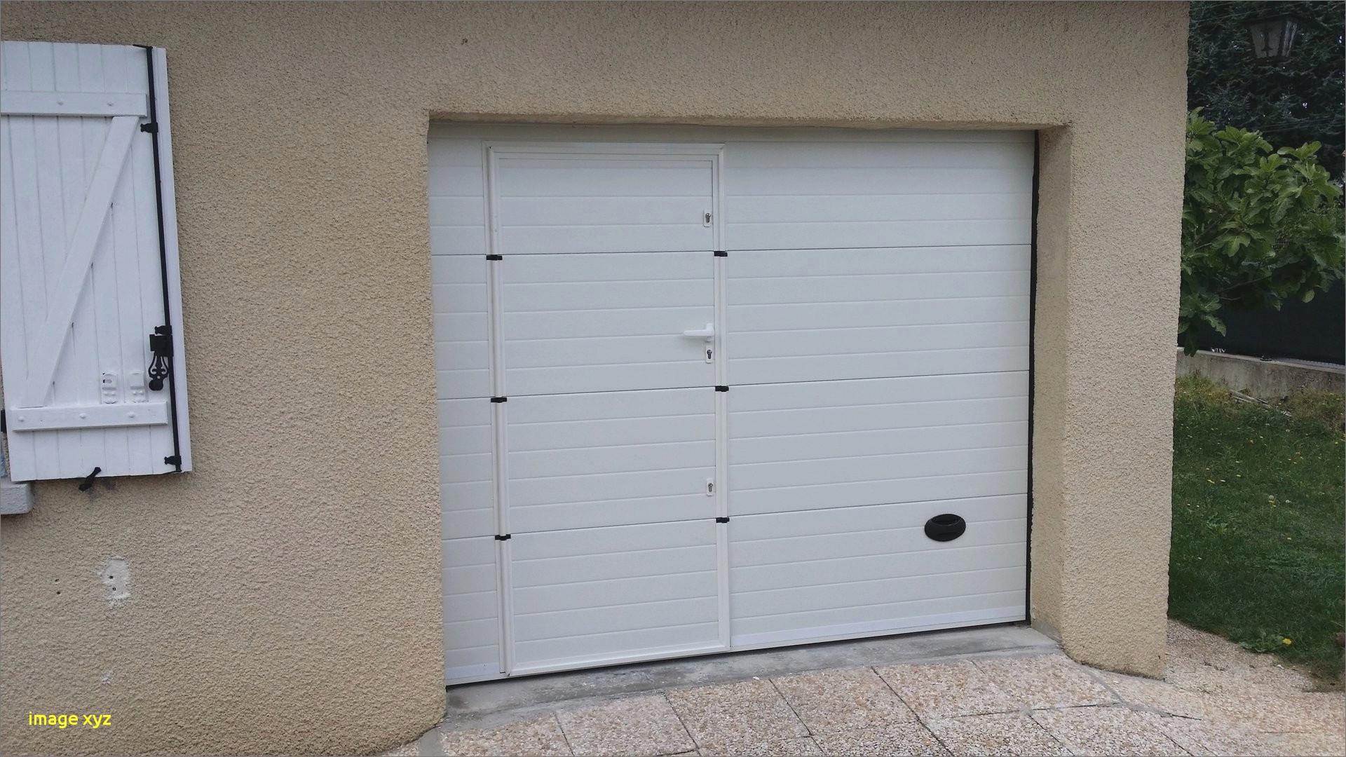 porte de garage enroulable brico depot  boisecoconceptfr