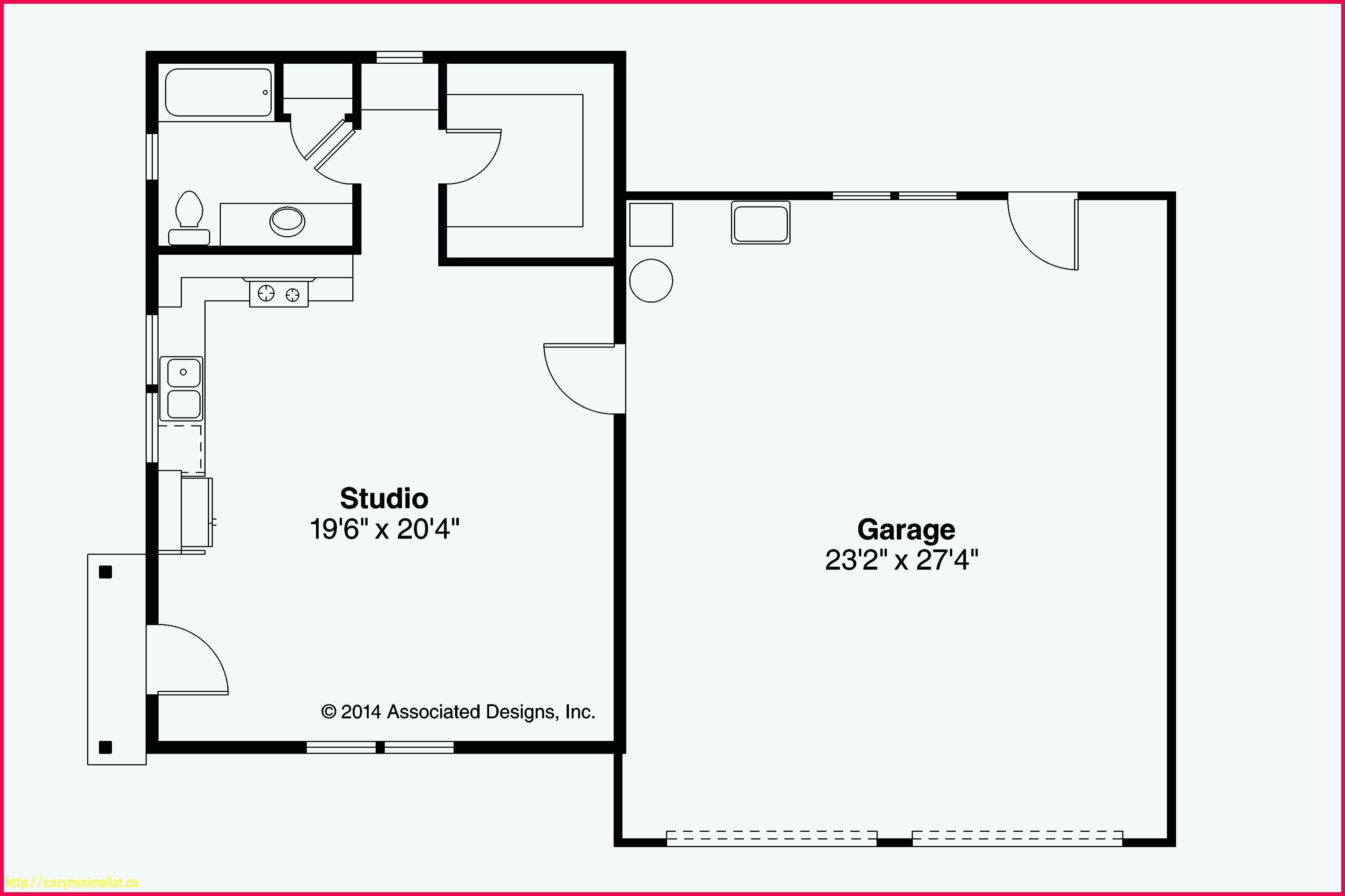 Porte de garage sectionnelle dimensions