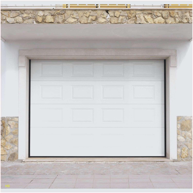 Avis porte de garage sectionnelle lapeyre bois eco - Porte de garage sectionnelle lapeyre ...