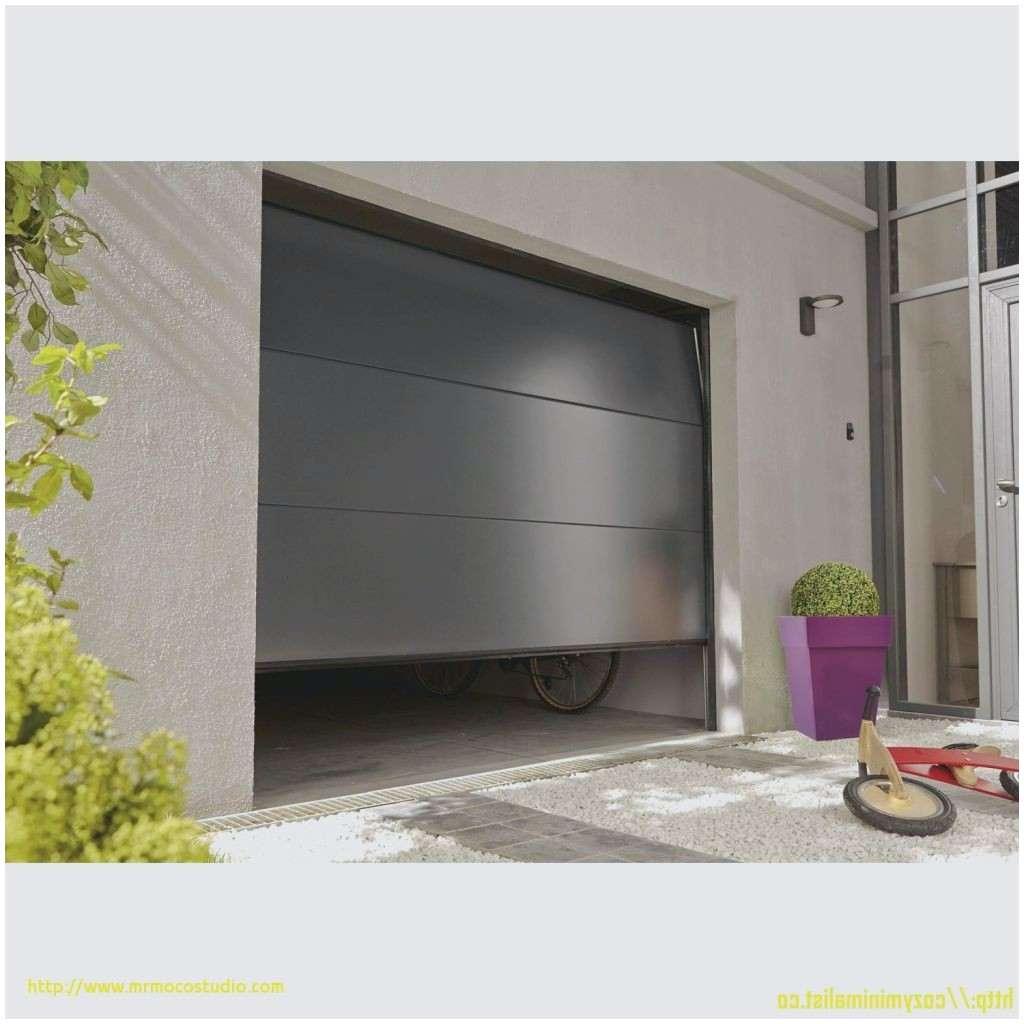 Fournisseur porte de garage sectionnelle brico depot