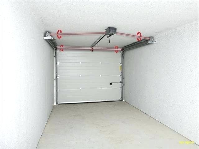 Porte de garage sectionnelle wayne dalton prestige