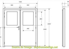 Schema electrique cafetiere bosch bois eco - Taille porte de garage standard ...