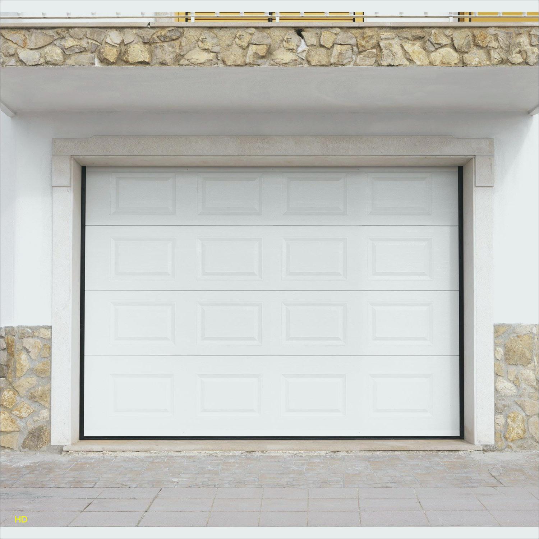 Joint porte de garage sectionnelle castorama bois eco - Porte de garage castorama ...