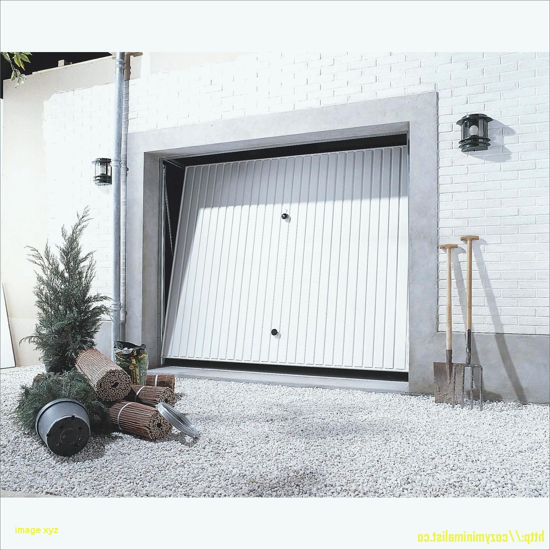 barre de seuil porte de garage sectionnelle castorama. Black Bedroom Furniture Sets. Home Design Ideas