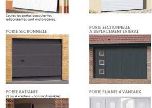Hublot Pour Porte De Garage Sectionnelle Hormann Bois Eco Conceptfr