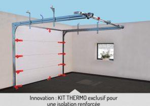 Schema electrique quad 50 bois eco - Porte de garage electrique pas cher ...