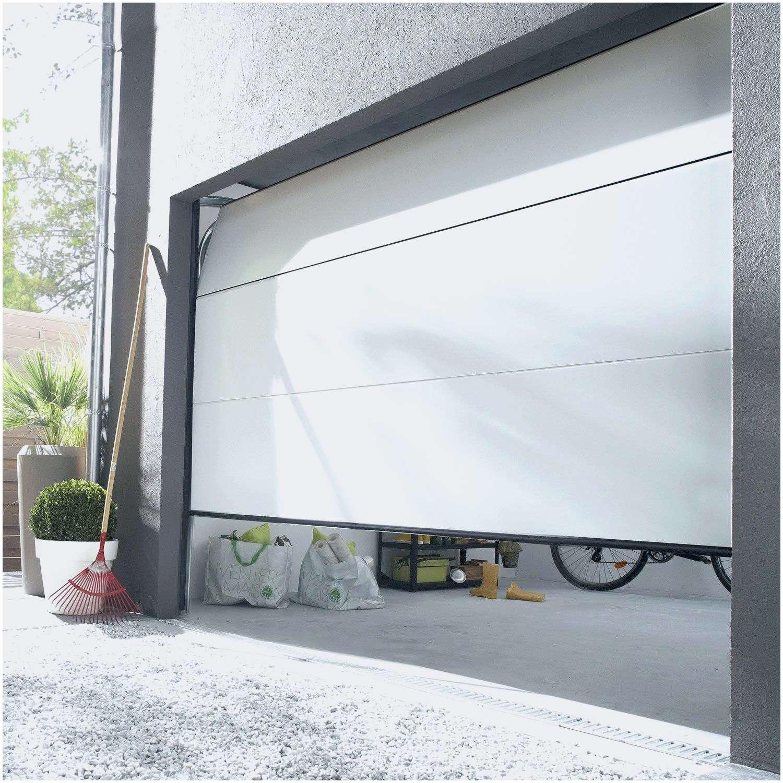 ressort porte de garage basculante leroy merlin bois eco. Black Bedroom Furniture Sets. Home Design Ideas