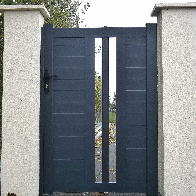 porte de garage electrique brico depot  boisecoconceptfr