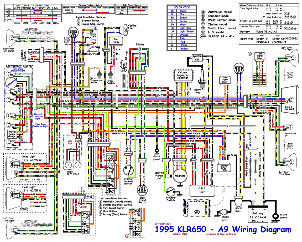 Diagram  Honda Cmx 250 Wiring Diagram Full Version Hd