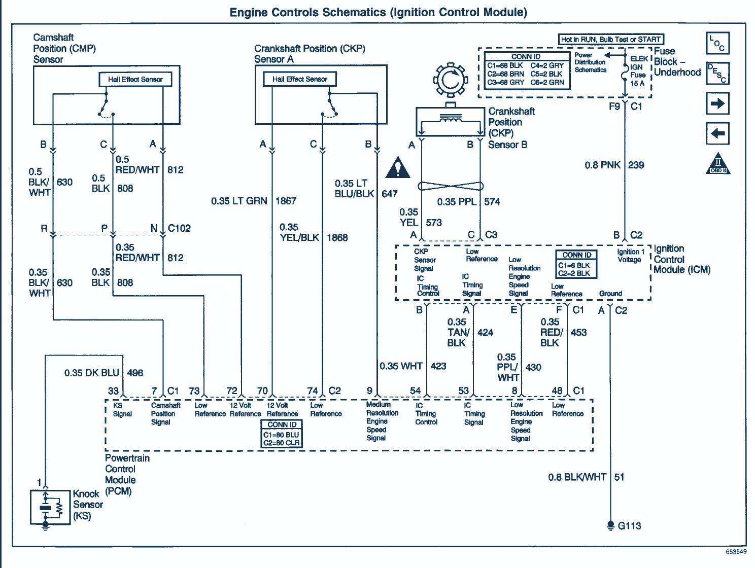 Schema Electrique Volvo Ec25