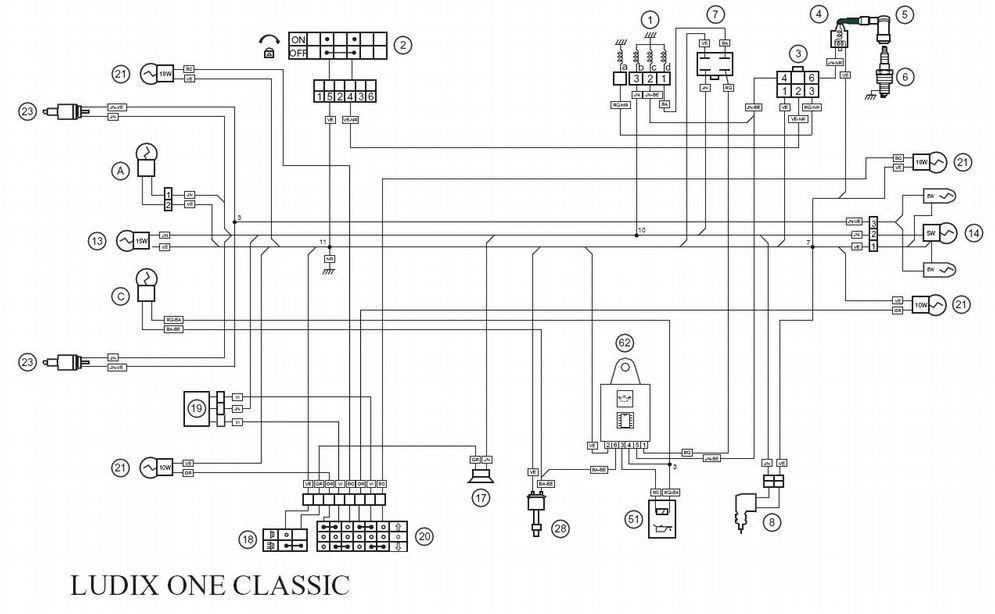33378-re-de-l-article-large-16  Corvette Wiring Diagram on bcm c5, wiper motor,