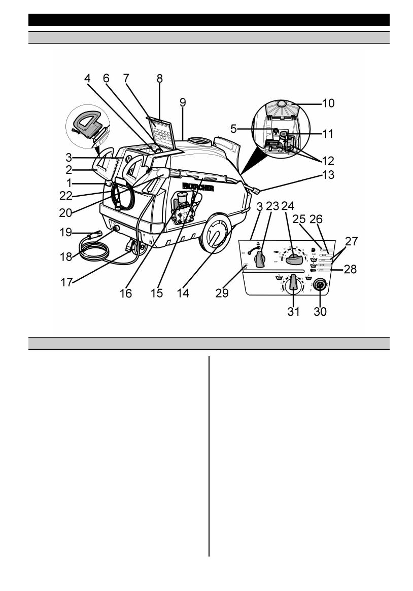 sch u00e9ma branchement moteur  u00e9lectrique 220v mono