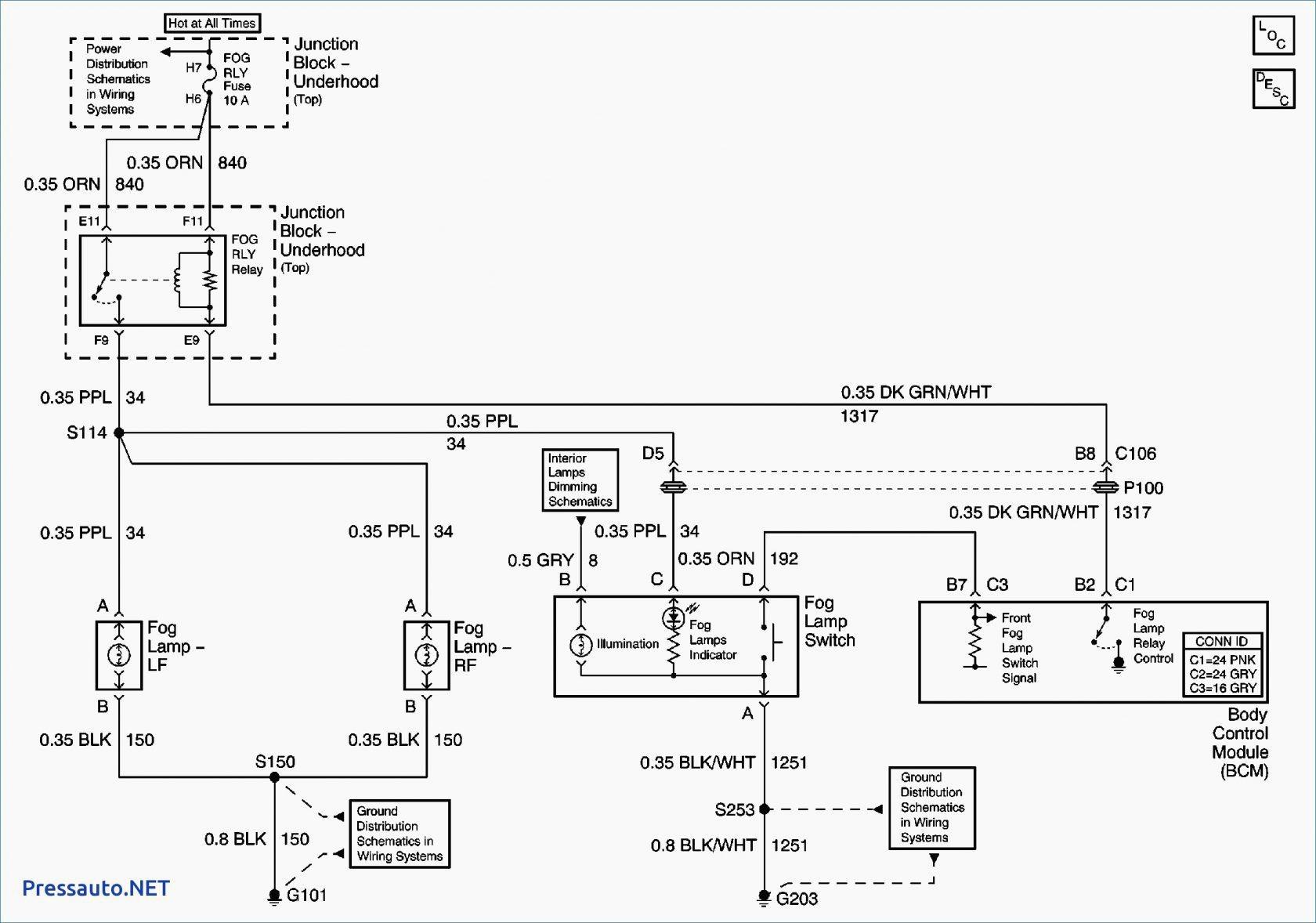 Schema Electrique Bmw 320i E36