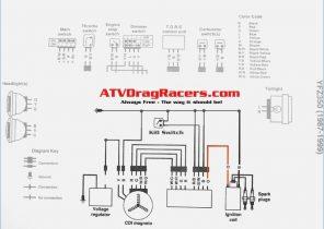 Yamaha Blaster Wiring Diagram Pdf on york yksqs4k45djgs model, m35 front, mazda 5 electrical, kenworth t2000,