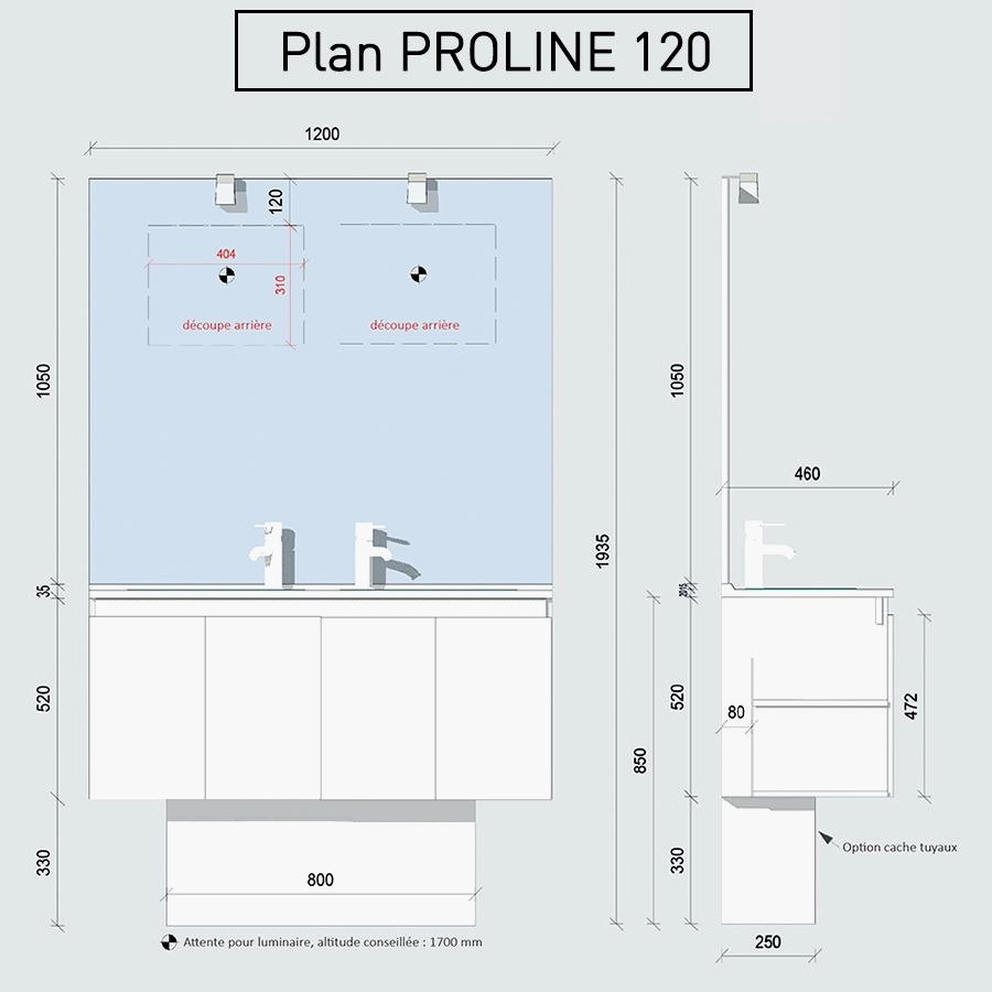 Norme electrique salle de bain liaison equipotentielle - Norme prise de courant salle de bain ...