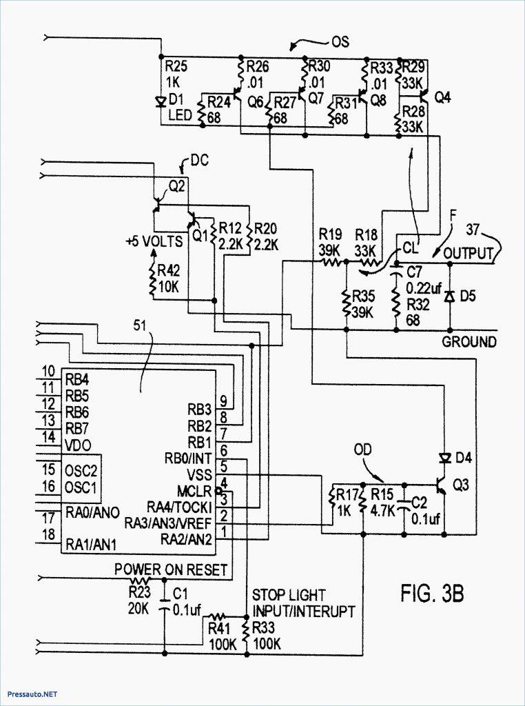 Schema Electrique John Deere 1020