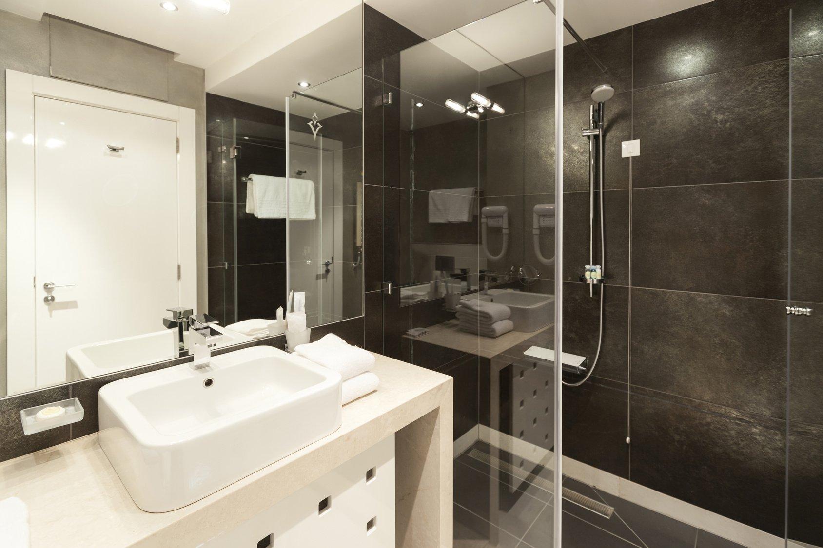 Norme electrique prise de courant salle de bain bois eco - Norme prise de courant salle de bain ...