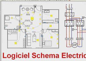 Schema Cablage Autoradio Bmw E90 : schema electrique autoradio bmw e90 bois eco ~ Pogadajmy.info Styles, Décorations et Voitures