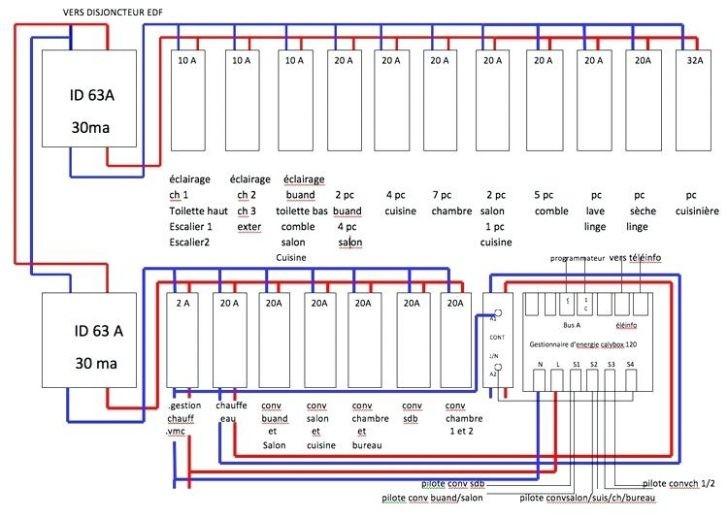 schema electrique maison individuelle pdf ventana blog. Black Bedroom Furniture Sets. Home Design Ideas