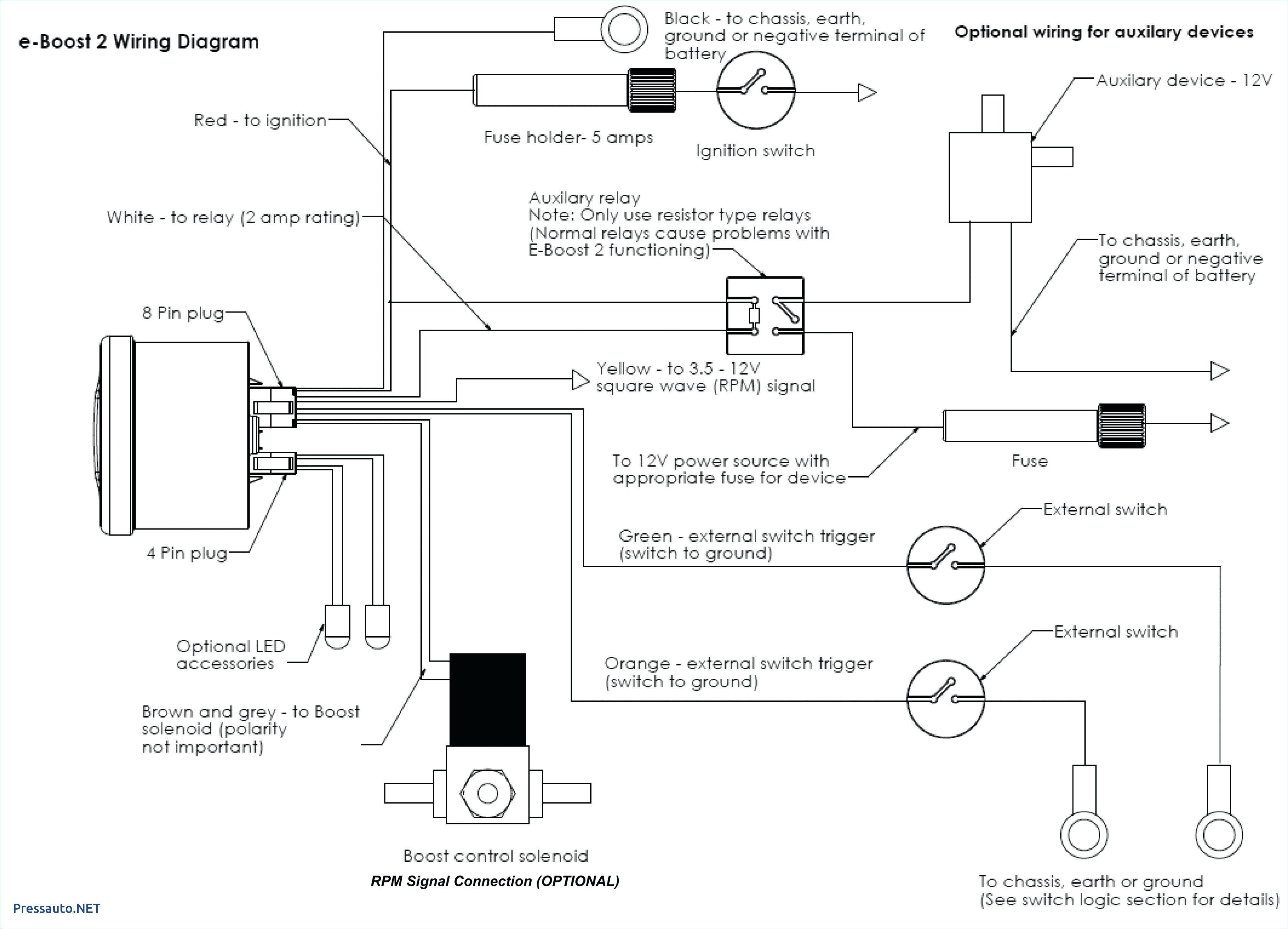Schema Electrique Gdk 3000
