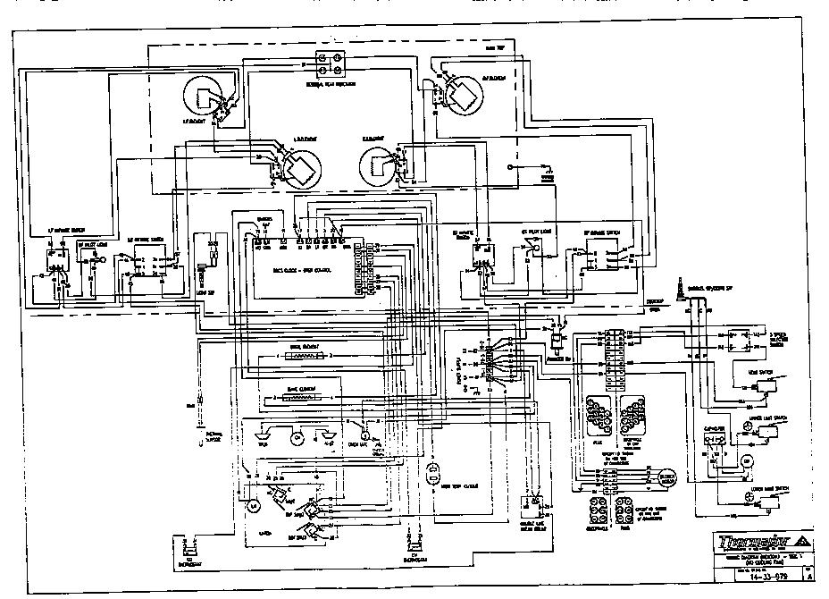 Schema Electrique Bora Tdi